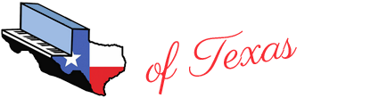 Piano Movers of Texas